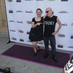 JohnSkipp andFriend11 150x150 - Etheria Film Night 2017 – Exclusive Report