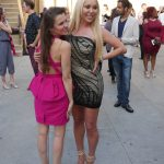 MaryCarey05 150x150 - Etheria Film Night 2017 – Exclusive Report