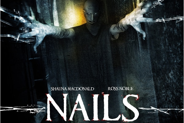 Nails 2017 Dread Central