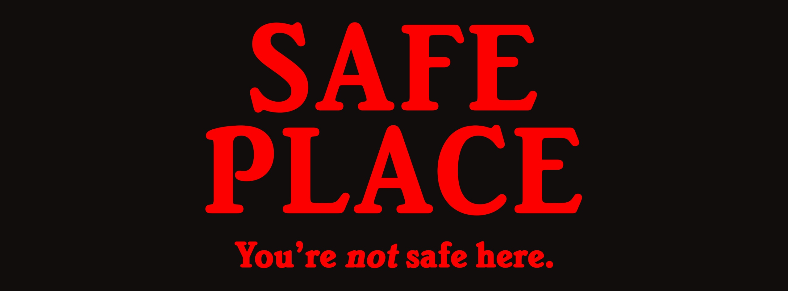 New Safe Place Facebook Cover 1 - Exclusive: Safe Place Teaser, Synopsis, and Poster Reveal