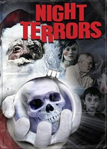 Night Terrors 2014 216x300 - DVD and Blu-ray Releases: June 20, 2017