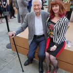 Roger Corman Staci 306 150x150 - Etheria Film Night 2017 – Exclusive Report