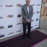 RogerCorman314 150x150 - Etheria Film Night 2017 – Exclusive Report