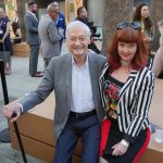 RogerCorman Staci07 150x150 - Etheria Film Night 2017 – Exclusive Report