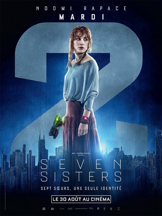 http://www.dreadcentral.com/wp-content/uploads/2017/06/Seven-Sisters-2.jpg