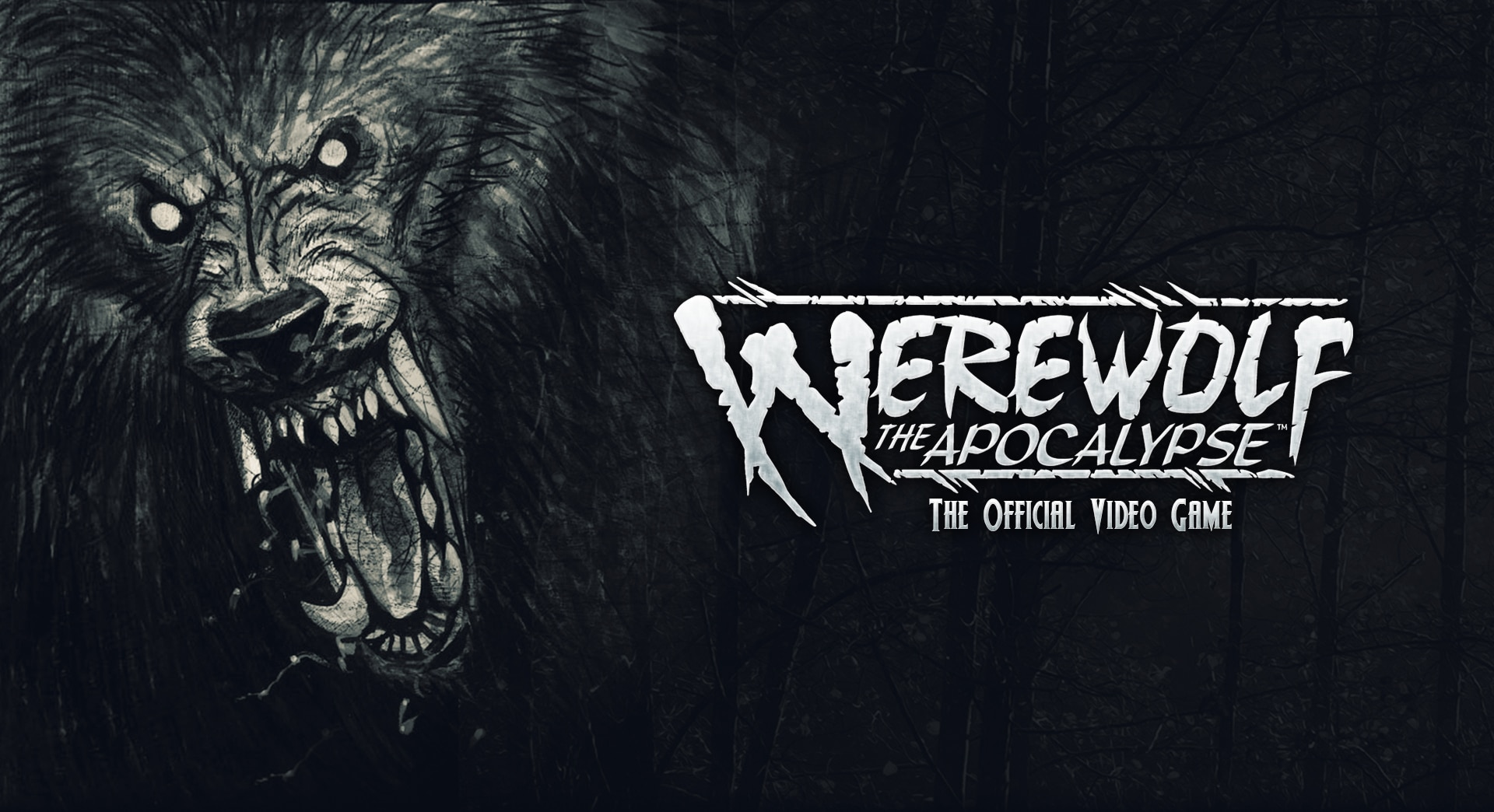 Werewolf: The Apocalyse