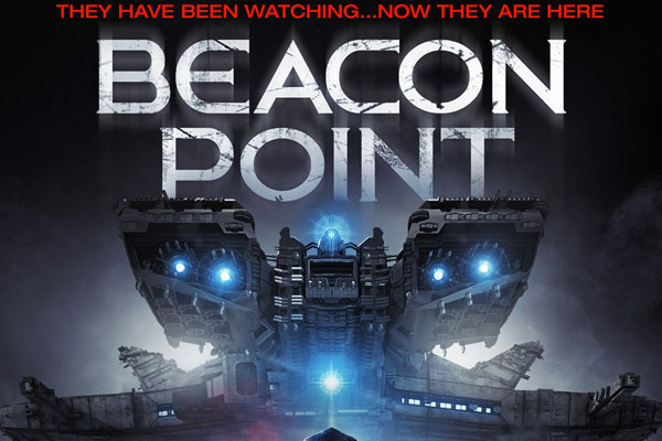 beaconpoint newart s - Win a Copy of Beacon Point on DVD