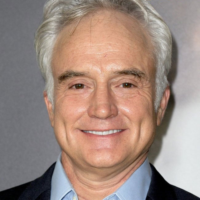 bradley whitford - Get Out's Bradley Whitford Joins Godzilla: King of the Monsters
