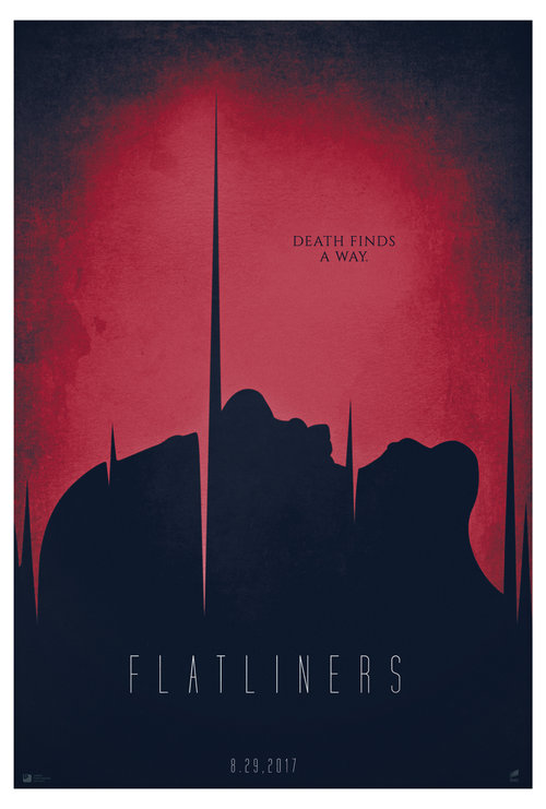 davidgrahamfl 6fin - David Graham's Concept Posters Are Nothing Short of Brilliant