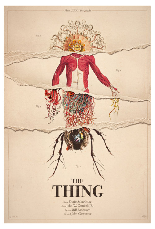 davidgrahamthing pages4 - David Graham's Concept Posters Are Nothing Short of Brilliant