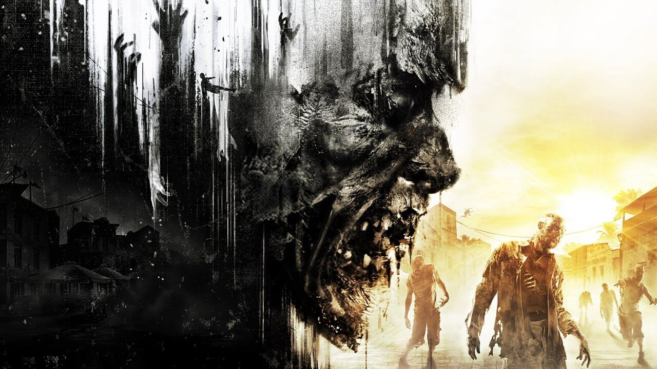 dying light e3 2017 1 - E3 2017: Dying Light Receiving A Ton Of Free DLC Over The Next Year