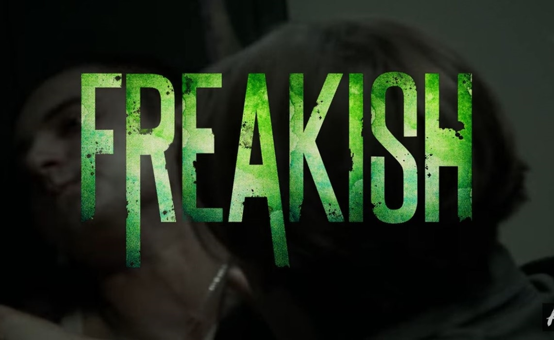 Hulus Second Season Of Freakish Announces Cast Dread Central - Us zip code for hulu