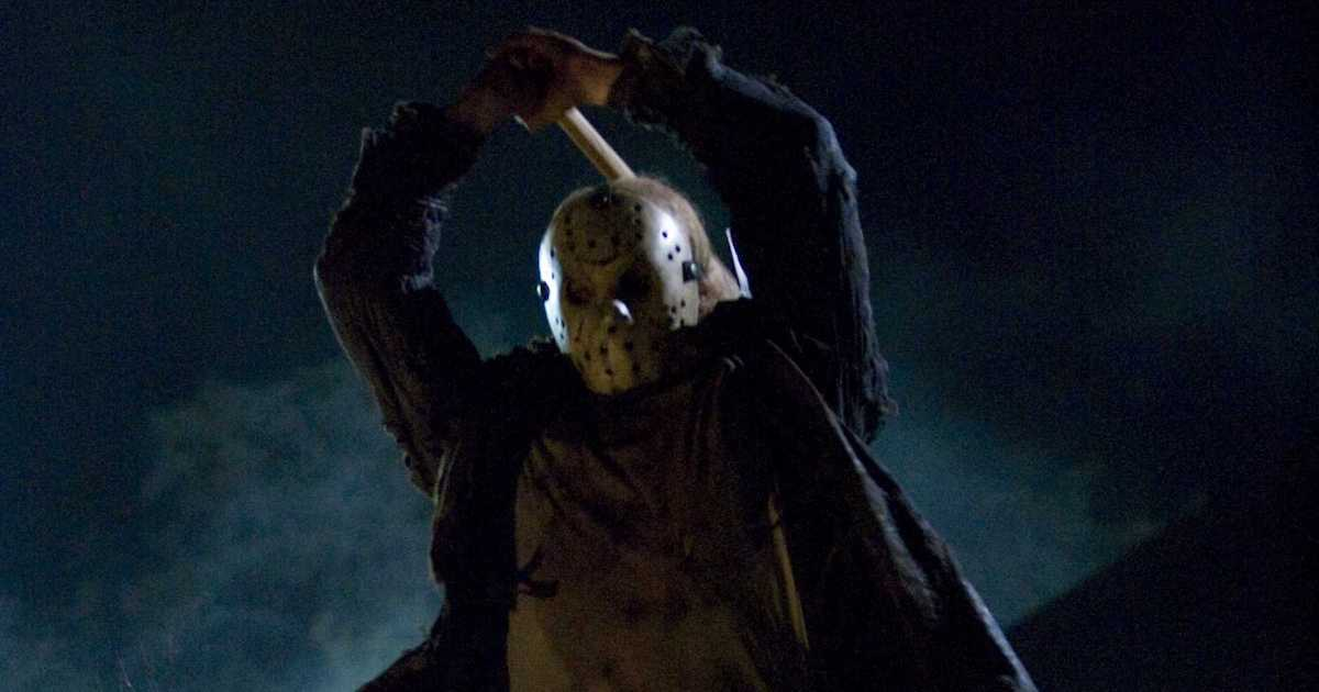 fridaythe13th2009banner - New Short Produced By Saw Director and Starring Friday the 13th Lead to Start Filming