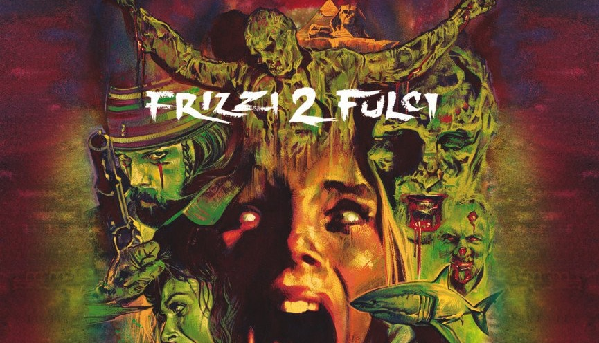 frizzi2fulcibanner - Iconic Horror Composer Fabio Frizzi Will Be Performing Live in New York City This Halloween!