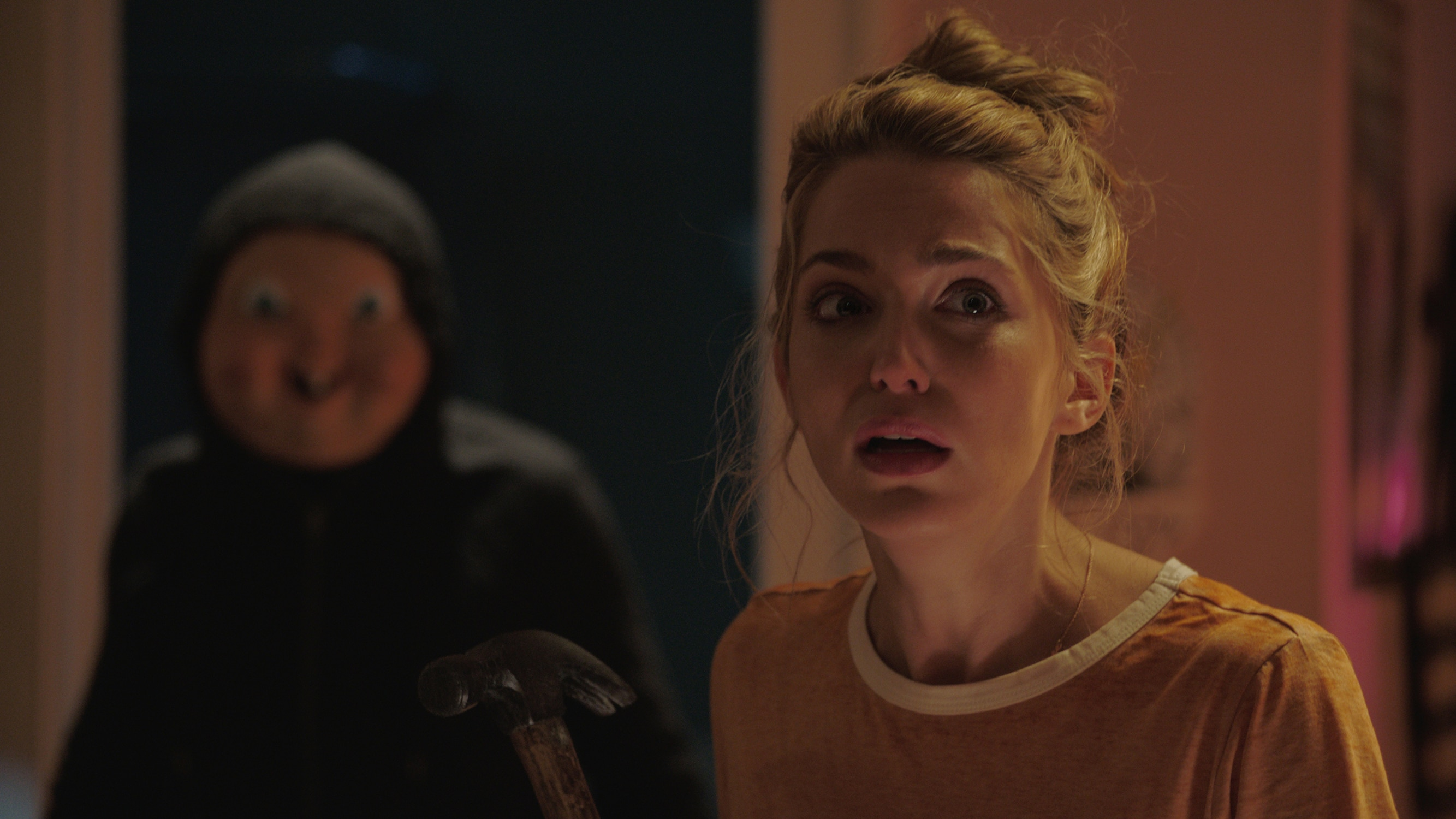 happydeathday4 - Exclusive: Tony Gardner on The Dollhouse, the Horror Family, and Happy Death Day