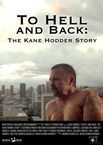 kanedoc2 213x300 - To Hell and Back: the Kane Hodder Story (2017)