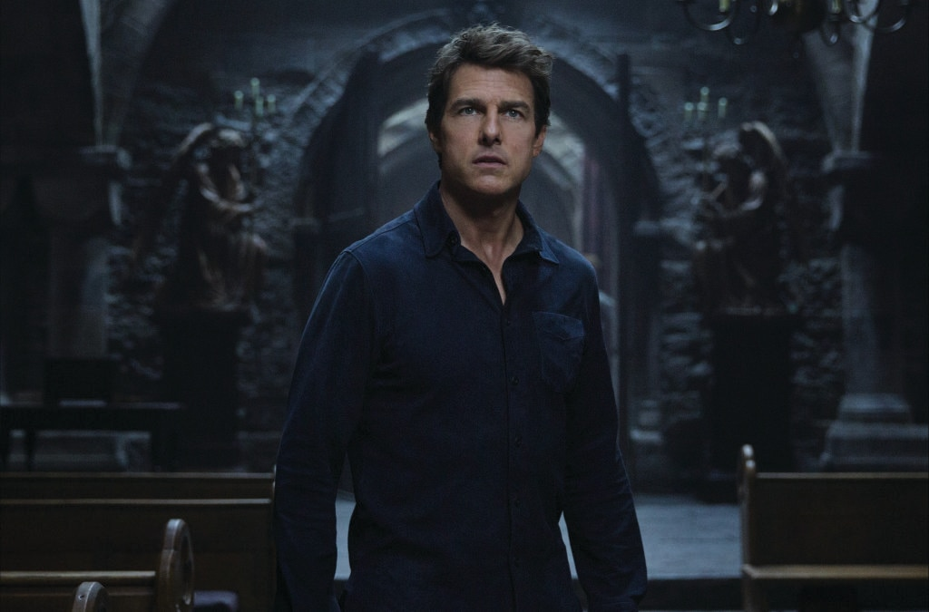 mummy 12 - The Mummy - New Video Featurette and Massive Image Gallery
