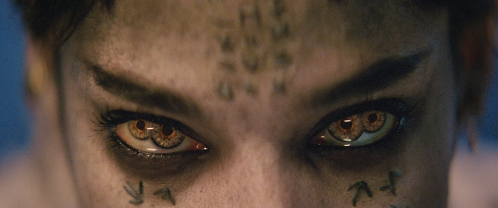 mummy 22 - The Mummy - New Video Featurette and Massive Image Gallery