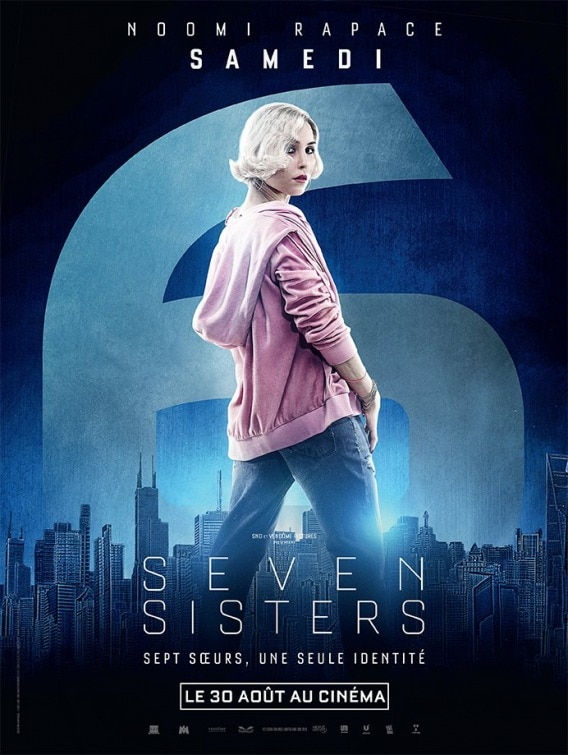 http://www.dreadcentral.com/wp-content/uploads/2017/06/seven-sisters-6.jpg