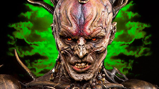 Son of Monsterpalooza 2017