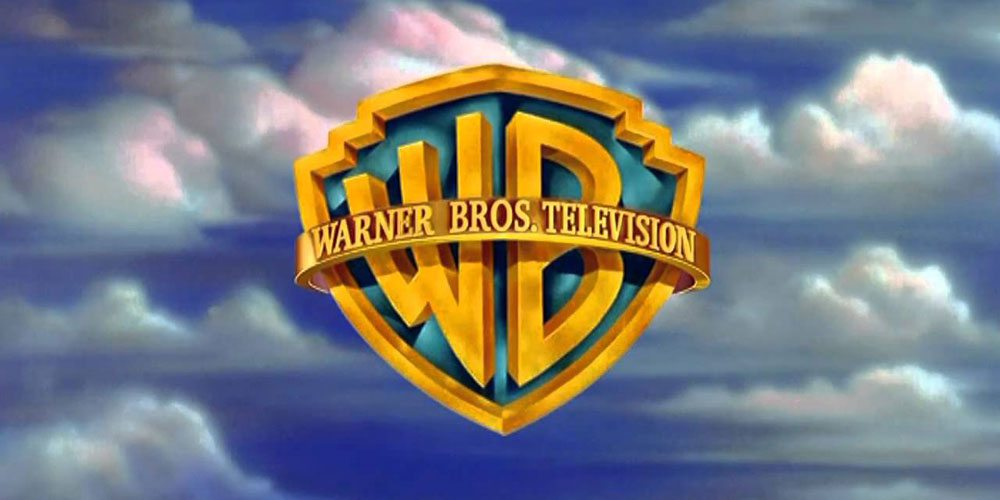 warner bros television - #SDCC17:  Warner Bros. TV Announces Schedule: Supernatural, Westworld, iZombie, Lucifer, and More Heading to San Diego