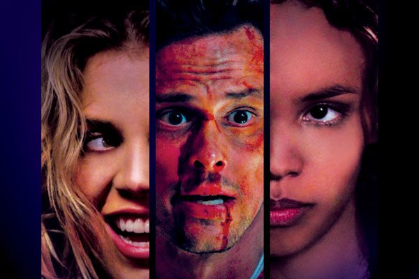 68kill ifcposter s - IFC Unveils New 68 Kill Poster and Stills