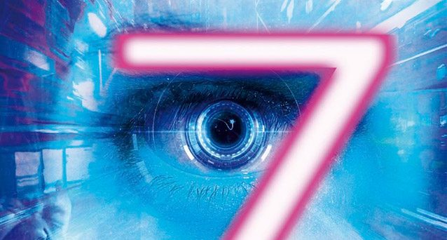 7 from etheria s 1 - Interview With 7 From Etheria Director Anna Elizabeth James