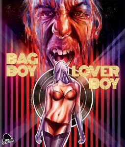 Bag Boy Lover Boy 2014 255x300 - DVD and Blu-ray Releases: July 25, 2017