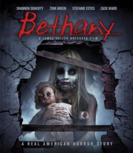 Bethany 2017 261x300 - DVD and Blu-ray Releases: July 4, 2017