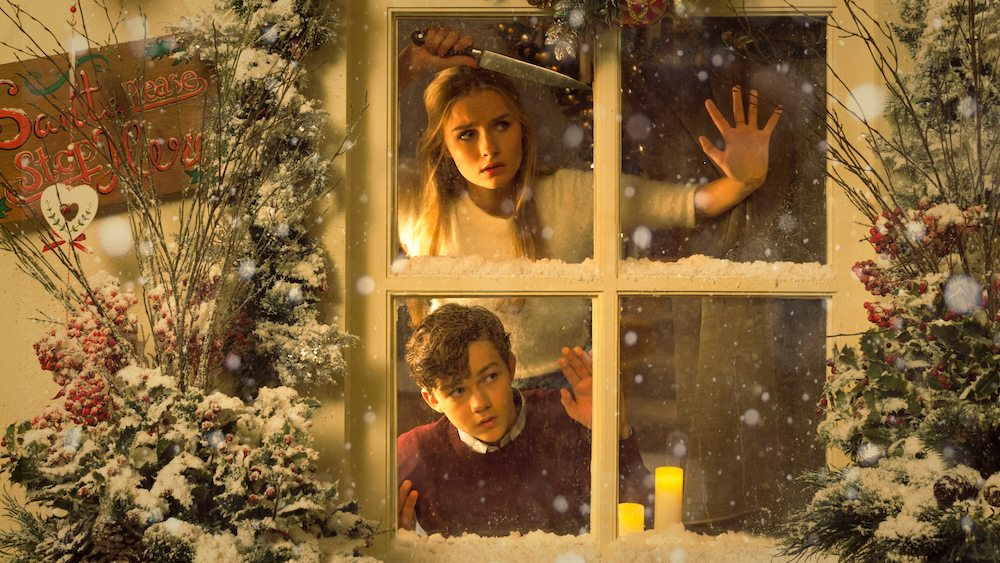 BetterWatchOut 1 frightfest2017 - Christmas Comes Early With New Better Watch Out Clip