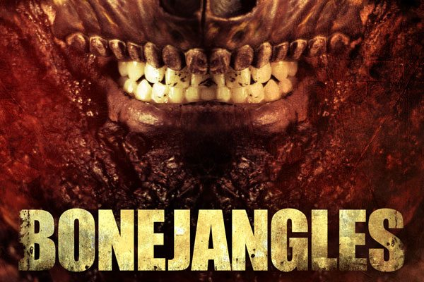 Bonejangles keyart s - Get Out of Here With Another Exclusive Bonejangles Clip