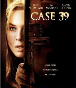 Case 39 2009 259x300 - DVD and Blu-ray Releases: August 1, 2017