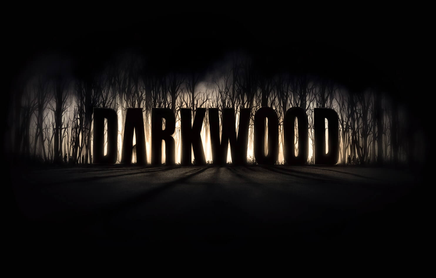 Darkwood game2 1 - Darkwood Trailer Gives a New Perspective on Survival Horror