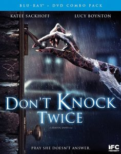 Dont Knock Twice 2017 236x300 - DVD and Blu-ray Releases: August 1, 2017