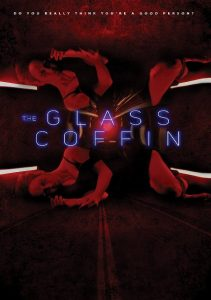 Glass Coffin The 2017 211x300 - DVD and Blu-ray Releases: July 25, 2017