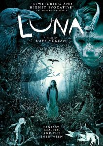 Luna 2014 212x300 - DVD and Blu-ray Releases: August 1, 2017