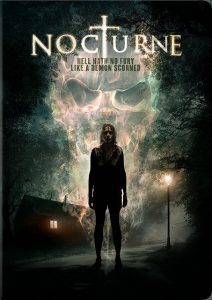 Nocturne 2017 212x300 - DVD and Blu-ray Releases: July 25, 2017