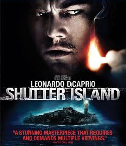 Shutter Island 2010 259x300 - DVD and Blu-ray Releases: August 1, 2017