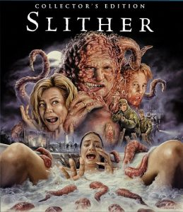Slither 2006 259x300 - DVD and Blu-ray Releases: July 25, 2017