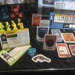 Thing Boardgame 3 150x150 - #SDCC17: Get Up Close and Personal with Mondo's The Thing: Infection at Outpost 31