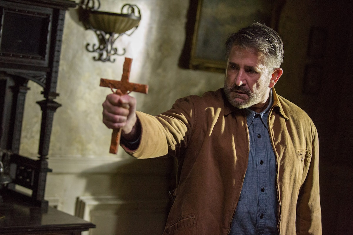 annabellecreationnewscreen 29 - Here's a Slew of New Images From Annabelle: Creation