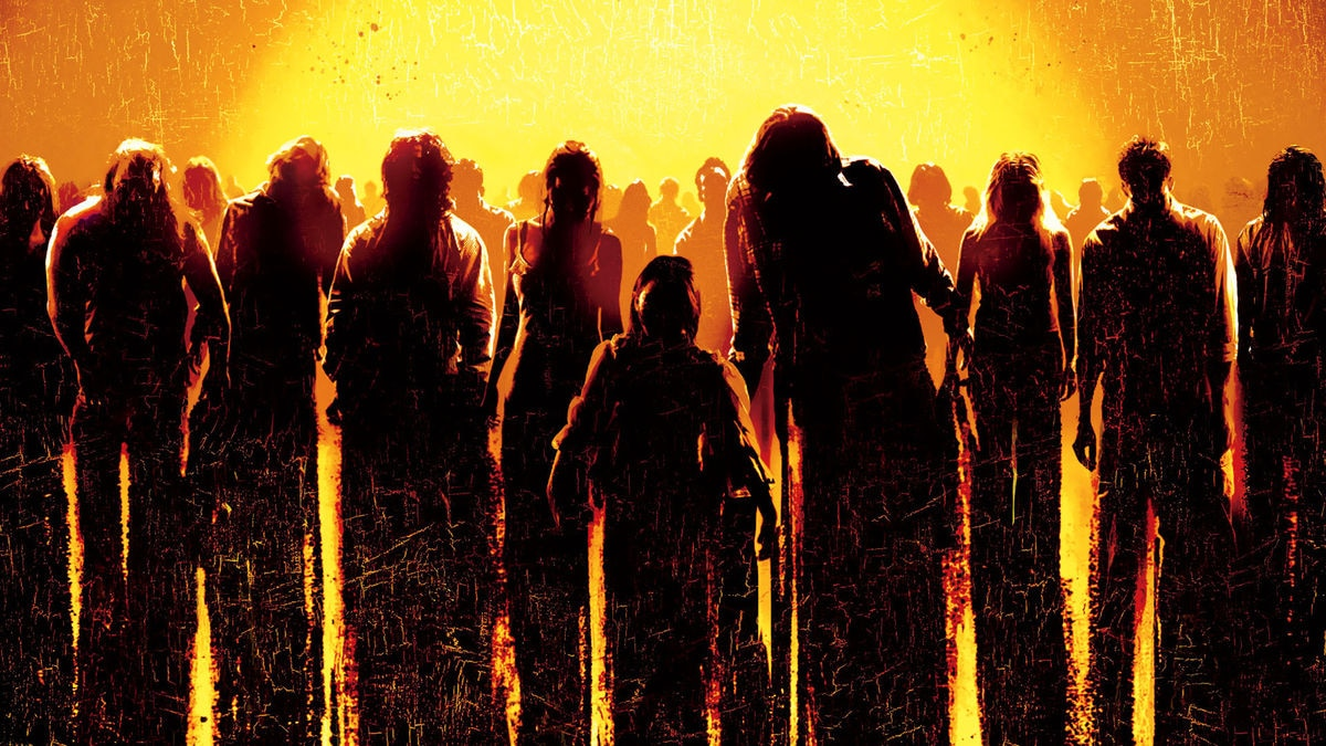 dawnofthedead2004banner - Zack Snyder's Dawn of the Dead - Which Unedited Version Is Scream Factory Releasing?