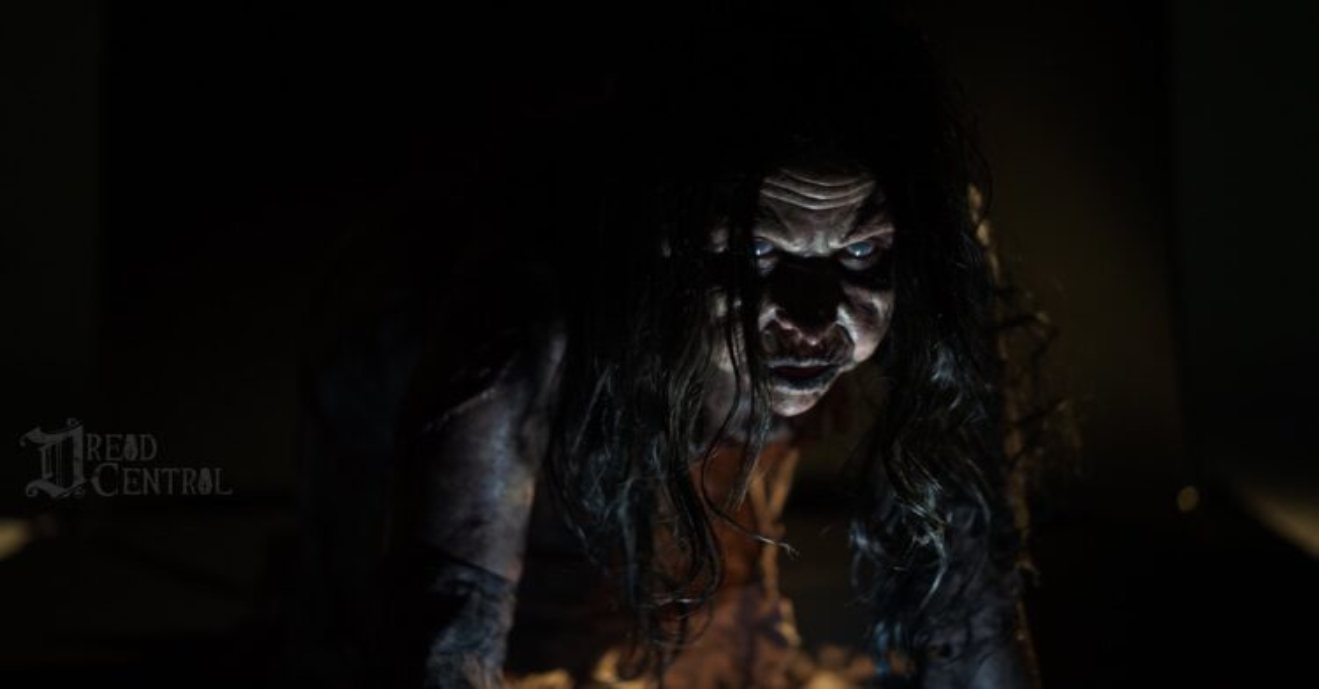 deadawakeTHENIGHTHAGb 750x422 - Exclusive: Natali Jones on Playing Dead Awake's The Night Hag + Behind-the-Scenes Photos