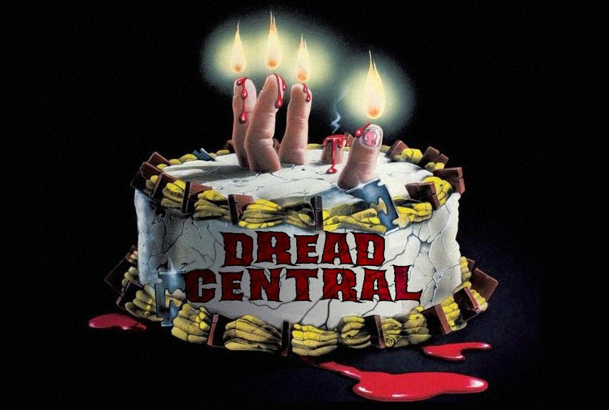 Dread Central Birthday