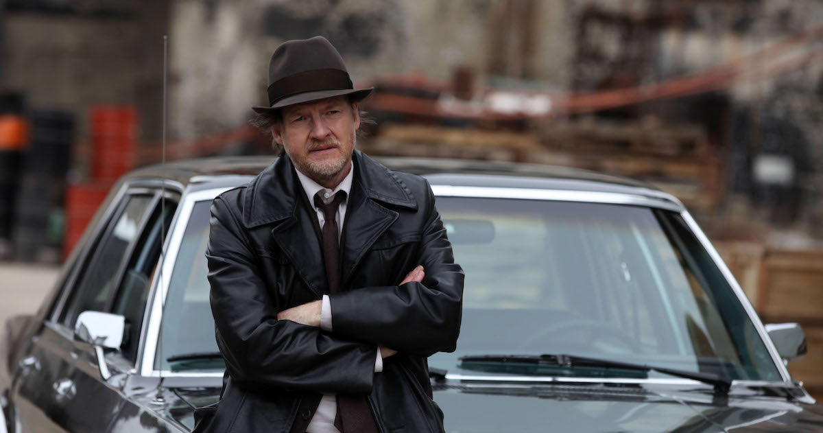 gotham donal logue2 - Blade Star Needs Help to Find Missing Child