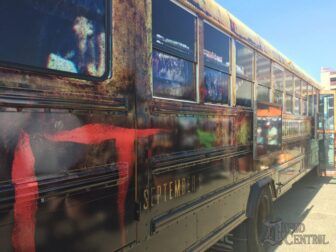 it vr 2 336x252 - #SDCC17: Ride to Derry on the IT-Themed FLOAT: A Cinematic VR Experience