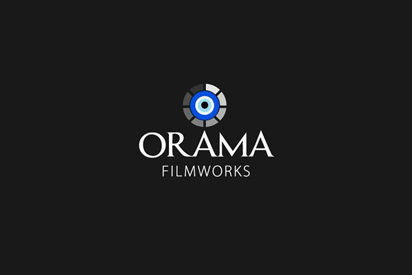 orama - Indie Entertainment, Orama Filmworks, and Mitchell Altieri Team Up for New Slate of Horror/Thriller Films