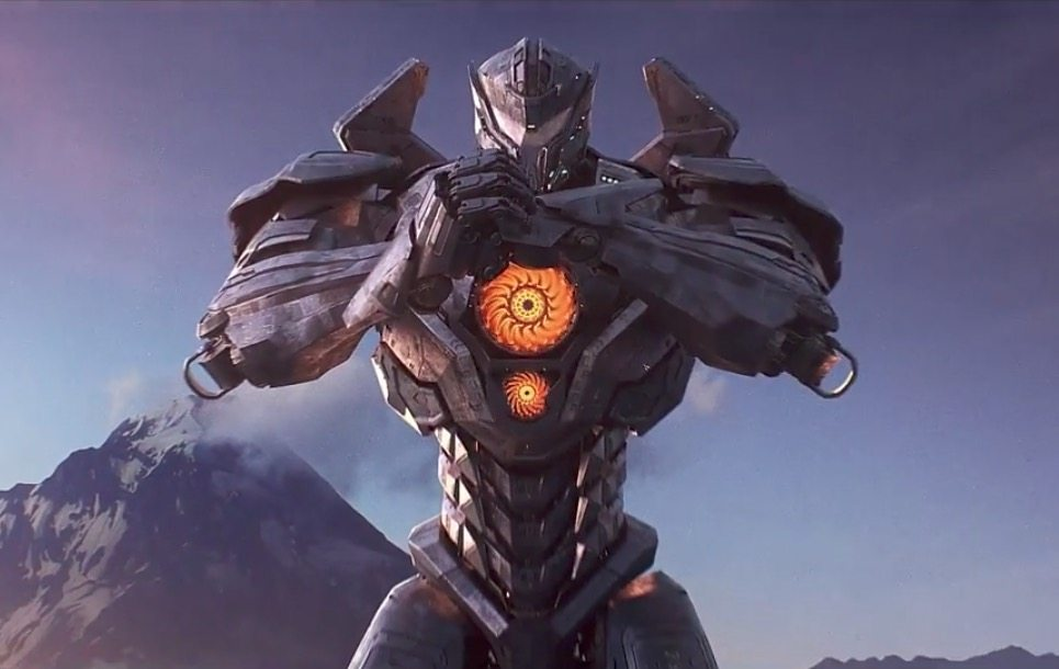 pacificrimuprisingbanner - Pacific Rim Uprising Has Been Pushed Back But Not By Too Much