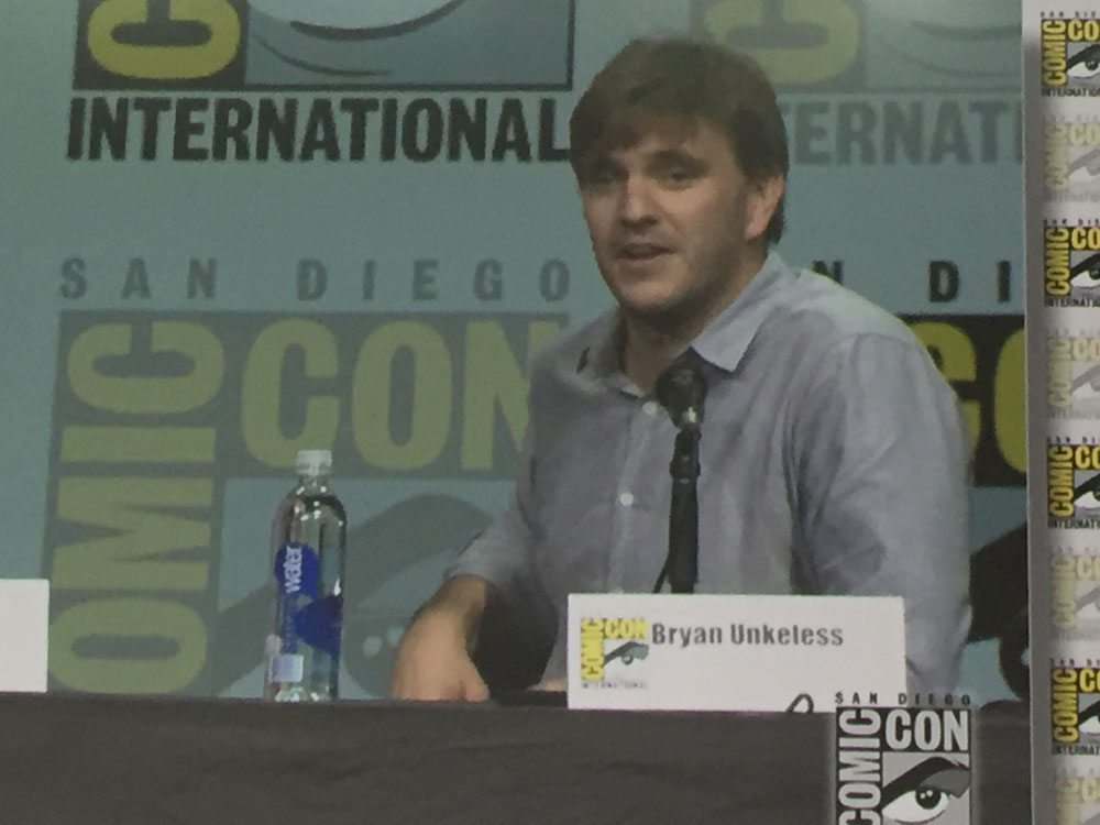 sdcc bright4 - #SDCC17: Netflix Wins Hall H on Day 1! See the Death Note Panel and the Bright Trailer!