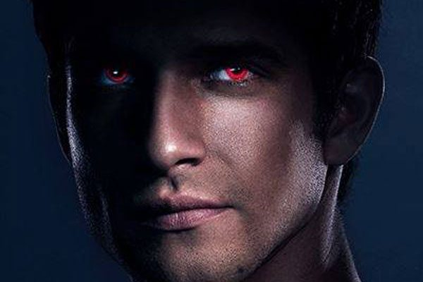 teenwolf scott - Prep for Tonight's Return of Teen Wolf with a Supertease of Season 6B
